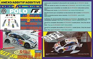ANEXO-DECAL-1-43-VOLKSWAGEN-POLO-R-WRC-A-MIKKELSEN-SWEDEN-R-2014-2nd-02