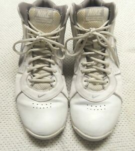 Archive   Nike Air Max Full Court   417792 103