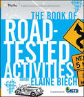 The Book of Road-Tested Activities by John Wiley and Sons Ltd (Paperback, 2011)