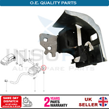 Genuine Ford Focus MK2 Exhaust Pipe O//S RH Mounting Bracket 1380395