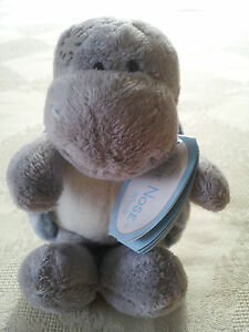 My-Blue-Nose-Friend-Shelly-the-Turtle-No-30