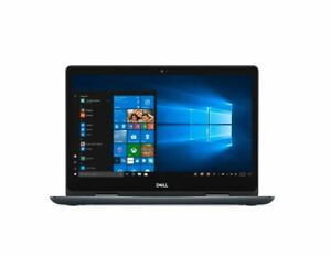"Dell Inspiron 14"" Full HD Touchscreen  2-in-1 Intel Core i7  8GB RAM 256GB SSD"