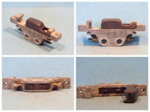 Me262 usw 2 Pol-Michel-Kupplung für die Fw190 LgNr der Wehrmacht W1969