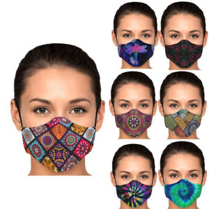 Printed-Face-Mask-Dustproof-Air-Pollution-Protective-Reusable-Women-Fashion-Mask