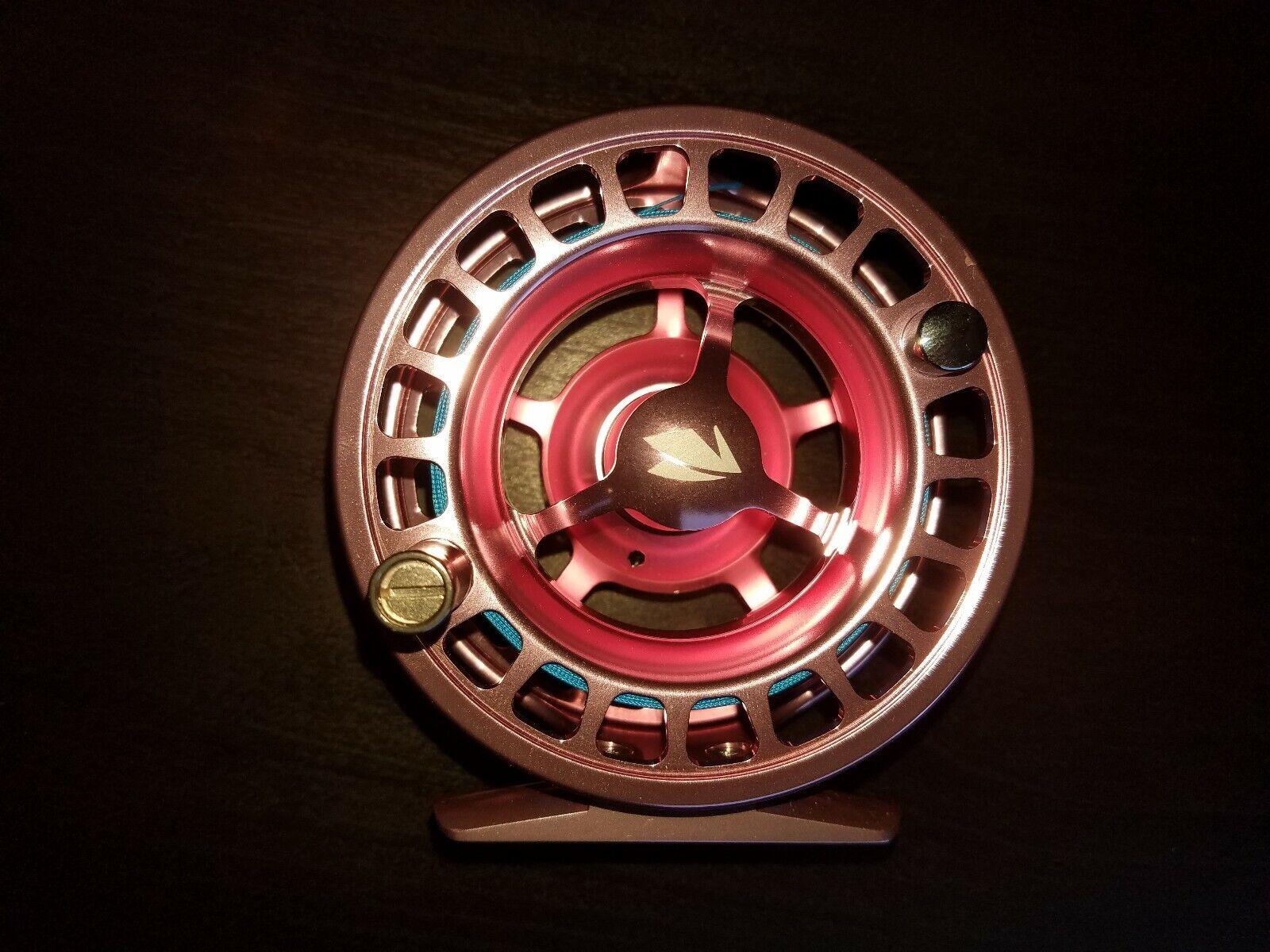 Sage 3260 5 Gewichtstoestand, roze