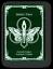 DOTA 2 Playing Cards Green Series 2 Poker Spielkarten Cardistry
