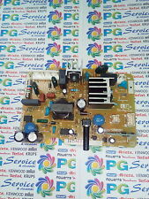 SHARP SCHEDA ELETTRONICA FRIGORIFERO JUNIOR SJ300 SJ340 SJ380 SJ420 FPWB-A918CBK