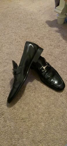 salvatore ferragamo men shoes 8