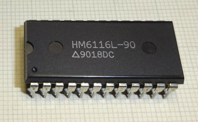 2x    IC   LA3161  •  LA 3161  • Versand aus Deutschland  •  104-05-19