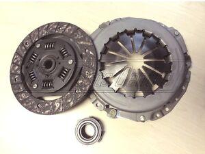 marea 1.2i 16v 99-00 brand new clutch kit bravo 1.2 16v 98-00 Fiat brava