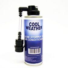 30ml KLIMA DICHTMITTEL Leckstop Klimaanlage R134a ? Magneti Marelli