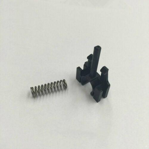 Transfer Roller Bracket Bushing Spring kit for Kyocera KM 3035 5035 5050 420i