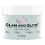 Glam-and-Glits-Ombre-Acrylic-Marble-Nail-Powder-BLEND-Collection-Vol-1-2oz-Jar thumbnail 30