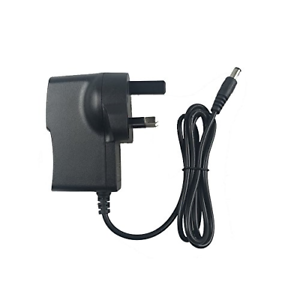 BOLWEO-AC-100-240V-to-DC-5V-2A-Power-Supply-Adapter-10W-Adapter-for-TV-Box-LED