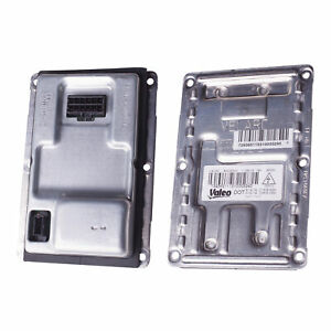 Valeo-89031486-LAD5G-12PIN-Electrical-Ballast