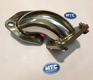 MTC-MOTORSPORT-1-8T-K03-K04-TURBO-DOWNPIPE-ADAPTOR-MK4-GOLF-LEON-A3-KKK