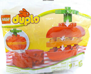 Lego-Duplo-Apple-Food-Set-30068-Preschool-Building-Toy-for-Ages-1-1-2-to-5