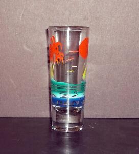 Shot-Glass-Shooter-Cancun