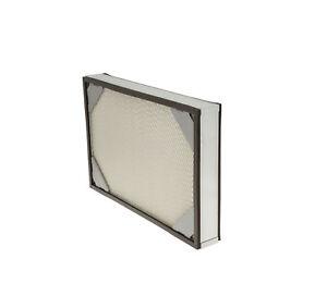 Tennant-OEM-Part-1041616AM-Filter-Panel-Syn-4-2-x-20-0