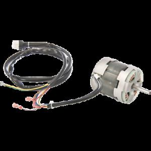 00416742 Bosch Thermocouple Genuine OEM 00416742