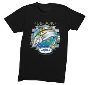 Womens Blue Wahoo Saltwater Fish Fishing Fisherman Lure Gift V-Neck T-Shirt