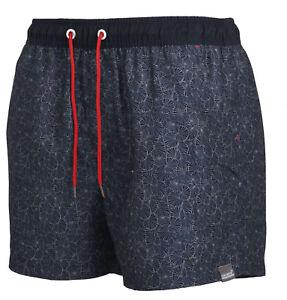 PüNktlich Ceceba Badehose Gr Xl/7 Blau Badeshorts Boardshorts Swim Shorts Ausgereifte Technologien Kleidung & Accessoires