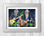 ZZ-Top-2-A4-signed-photograph-picture-poster-Choice-of-frame thumbnail 4