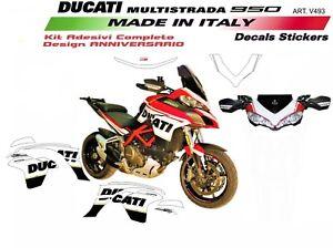 Adesivi-per-Ducati-Multistrada-950-DVT-design-90-anniversario