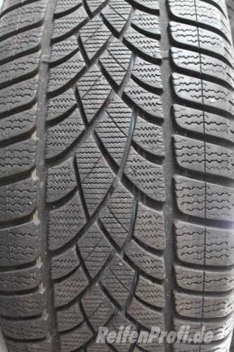 Dunlop Sports D/'Hiver 3d pneus hiver 265//40 r20 104 V Dot 11 7,0 mm 9-c AO