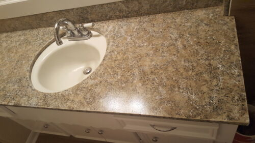 Giani Granite Countertop Paint Sicilian Sand Brand For Online Ebay