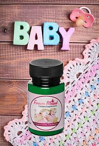 Organic-Cassava-Root-Fertility-Pills-Vitamin-Supplement-for-Twins-Pregnancy