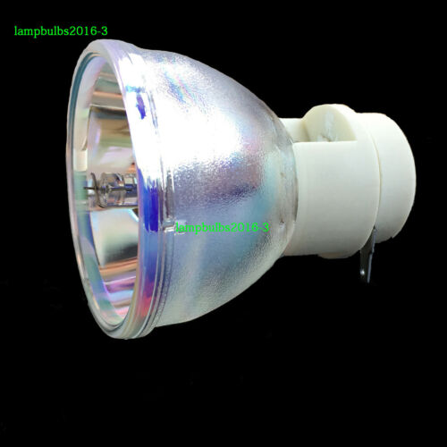 SP-LAMP-070 P-VIP 230//0.8 E20.8 For Infocus Replacement Projector Lamp Bulb