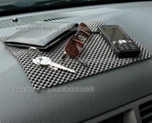 Black,Grey Air Bag Friendly,5 Headrest Covers,Split Rear,Car Seat Covers Set ST1