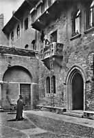 Italy Verona Giulietta e Romeo