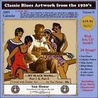 Blues Images Presents 1920's Blues Classics, Vol. 2 by Various Artists (CD, Jun-2004, Blues Images)