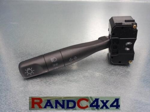 STC4017 Land Rover Discovery 2 Lucas Indicador Lateral Cabeza Luz Interruptor