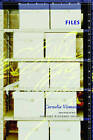 Better Safe Than Sorry: The Ironies of Living with the Bomb by Cornelia Vismann (Paperback, 2008)