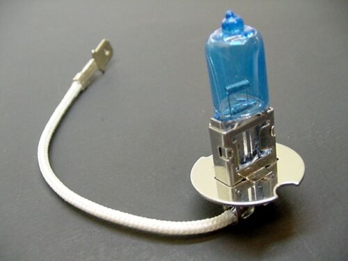 Polaris Sport 100W 12V Super White Headlight Bulb Lamp 1996 1997 1998 1999 ATV
