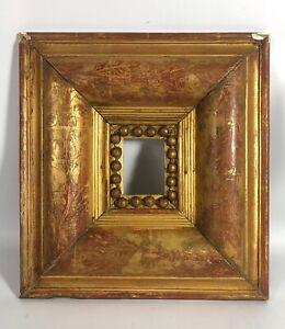 Ancien-Cadre-pour-miniature-bois-et-stuc-dore-a-la-feuille-30x28-vue-6-5x4-5-SE6