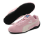 thumbnail 2 - PUMA Speedcat OG Sparco - Pink / White / 33984403 - Shoes Sneakers / Authentic