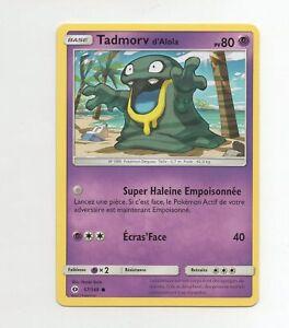 Pokemon-n-57-149-TADMORV-PV80-A5715