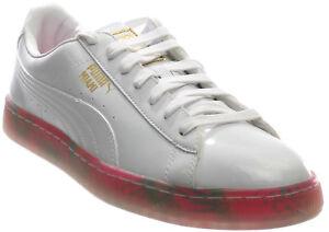 Puma-Basket-City-MIA-Sneakers-White-Mens