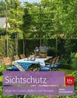 Sichtschutz von Bärbel Faschingbauer (2014, Taschenbuch)