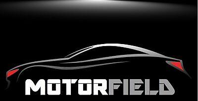 Motorfield