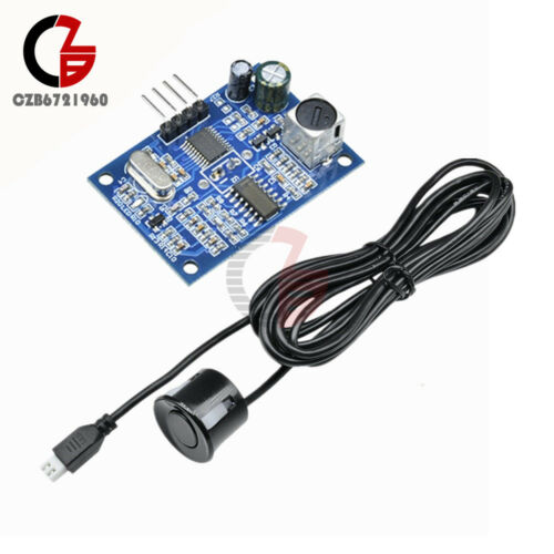 JSN-SR04T DC5V Ultrasonic Module Distance Measuring Transducer Sensor Waterproof