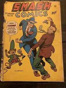 1945-SMASH-Comics-February-No-63