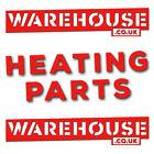heatingpartswarehouse