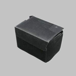 Image Is Loading Battery Cover Protective Cloth Box For Vw Jetta
