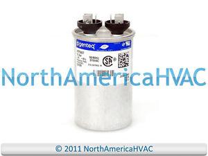 Trane-Capacitor-12-5-uf-MFD-370-volt-CPT1390-CPT01390