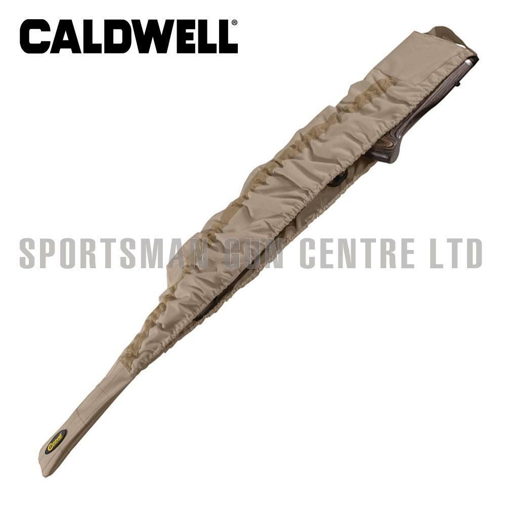 Funda de pistola de caso Caldwell Fast